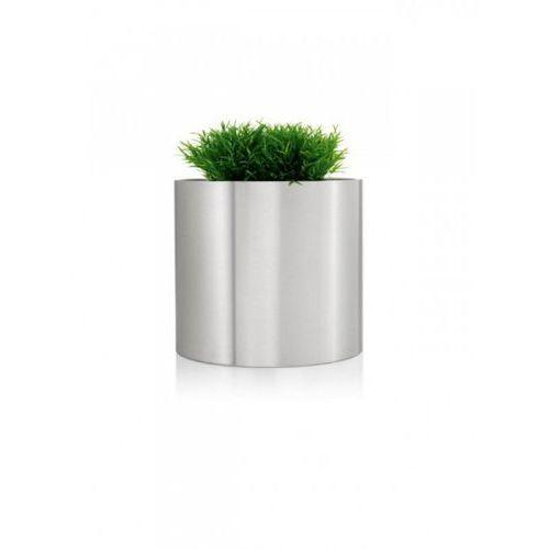 Produkt  Greens - Donica Okrągła 50 cm, marki Blomus