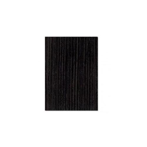 Colors Black 30x41,6 (glazura i terakota)