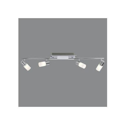 LISTWA SUFITOWA LED 821410405 TRIO z kategorii oświetlenie