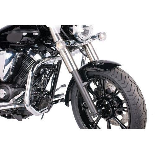 Gmole Customacces do Yamaha Midnight Star XVS950 09-11 (38 mm) (Gmole) od Sklep PUIG