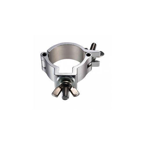 Oferta PROEL PLH290 - klamra aluminiowa (instrument muzyczny)