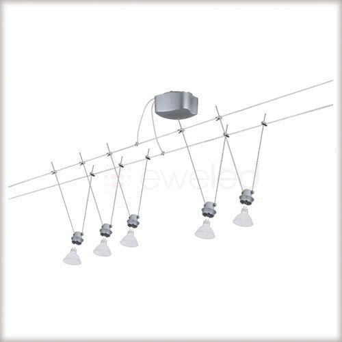 Oferta System bazowy linkowy DECOSYSTEMS 5x20W z kat.: oświetlenie