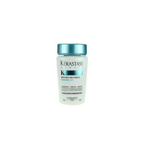 Kérastase Bio-Recharge Kąpiel do włosów mieszanych 250ml - produkt z kategorii- odżywki do włosów