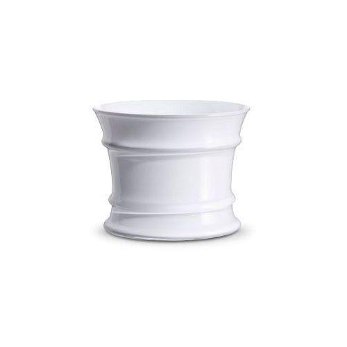 MB - Doniczka Osłonka 13,2 cm, produkt marki Holmegaard