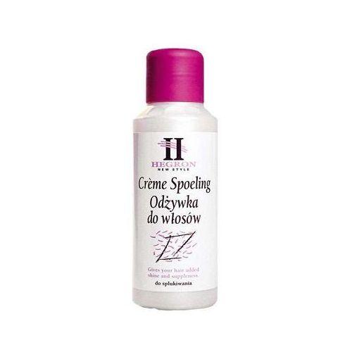 Hegron odżywka do włosów Creme Spoeling 500ml - produkt z kategorii- odżywki do włosów