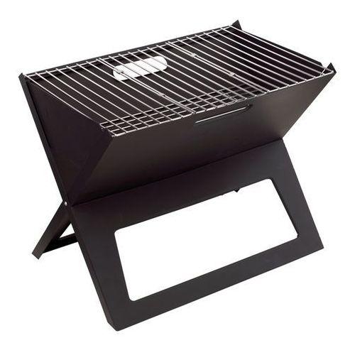 Składany grill Summer evening (Składany grill Summer evening), produkt marki Inspirion