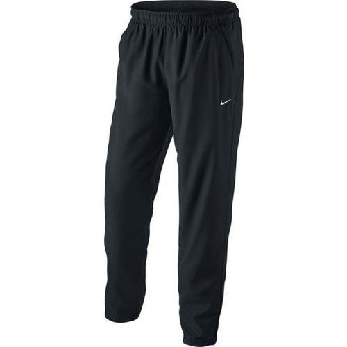 Produkt z kategorii- spodnie męskie - SPODNIE NIKE CLASSIC ESSENTIAL OH PANT