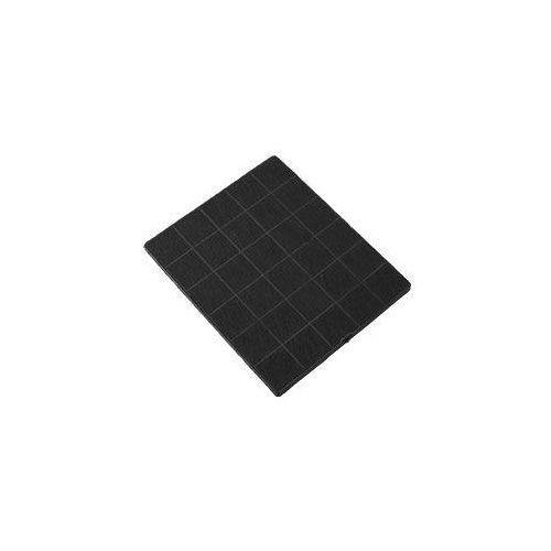 Produkt Filtr węglowy SMEG KITFC906 DARMOWA DOSTAWA, szybki kontakt (22) 877 77 77, autoryzowany sprzedawca SMEG Polska, BEZPŁATNY ODBIÓR OSOBISTY, marki Smeg