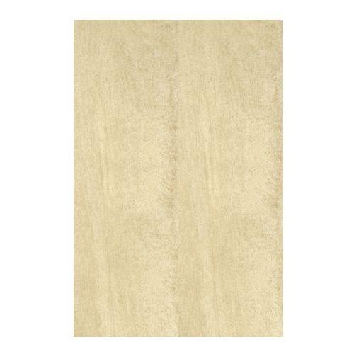 Oferta Affron Beige 65,5x98,5 mat (glazura i terakota)