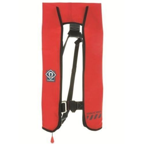 Crewsaver Kamizelka ratunkowa  CWX Lifejacket 150N 1093-MAN z kat. kamizelki i pasy ratunkowe