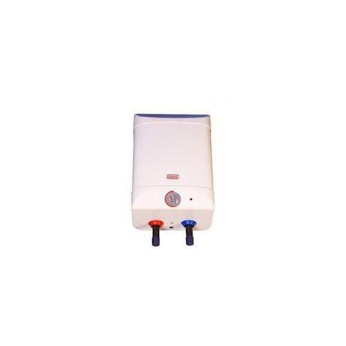 Produkt GALMET SG -10 E Elektryczny pojemnościowy podgrzewacz wody, marki Galmet