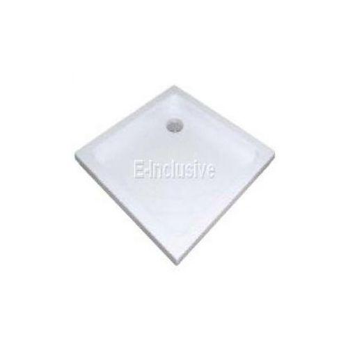 POMPA CYRKULACYJNA Z-15TT Z WYŚWIETLACZEM LCD, towar z kategorii: Pompy cyrkulacyjne