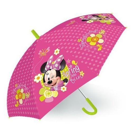 Disney Parasol Minnie - oferta [259e652b55658686]