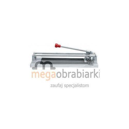 Produkt z kategorii- elektryczne przecinarki do glazury - VOREL Przyrząd do cięcia glazury 01050