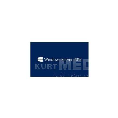 Produkt Microsoft Windows Server 2012 CAL 1 Device