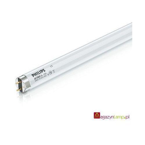 Oferta Actinic BL TL-D 30W/10 1SL