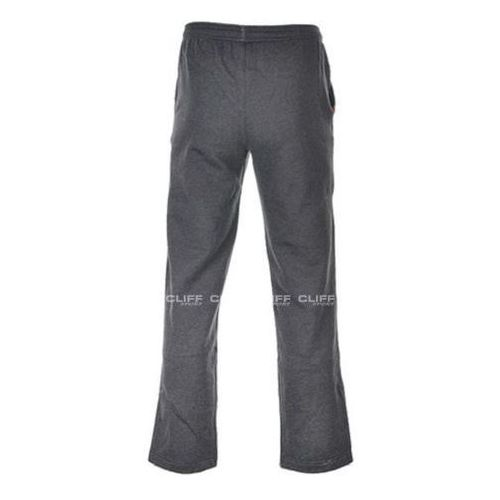 Produkt z kategorii- spodnie męskie - SPODNIE PUMA ESS PANTS FLEECE