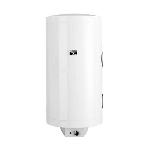 Ciśnieniowy wiszący ogrzewacz wody OVK 120 P