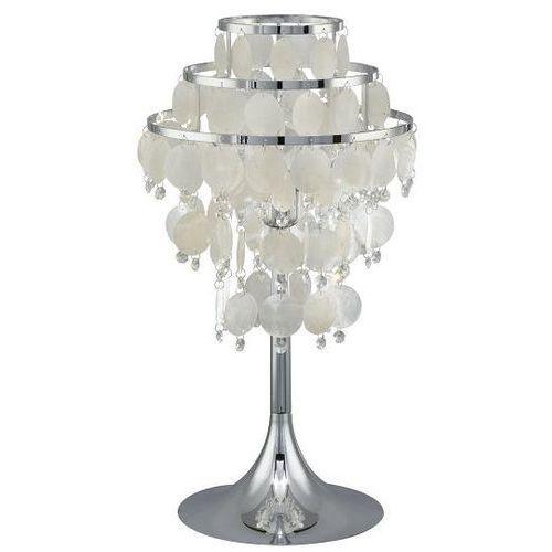 Chipsy lampka z kategorii oświetlenie