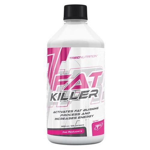 Fat Killer 455ml
