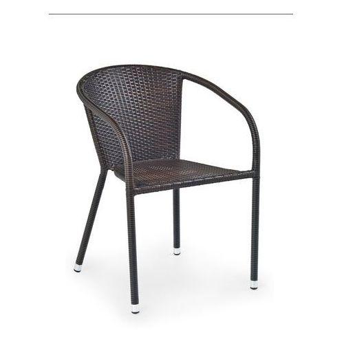 HALMAR MIDAS krzesło ze sklepu formyuzytkowe