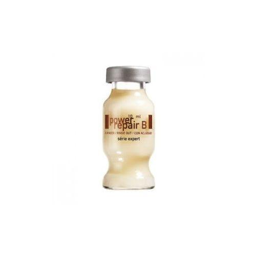 Produkt z kategorii- pozostałe kosmetyki do włosów - Loreal POWER REPAIR B - 10 ml