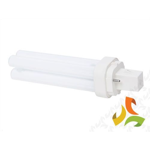 Świetlówka PHILIPS MASTER PL-C 13W/840/2P ze sklepu MEZOKO.COM