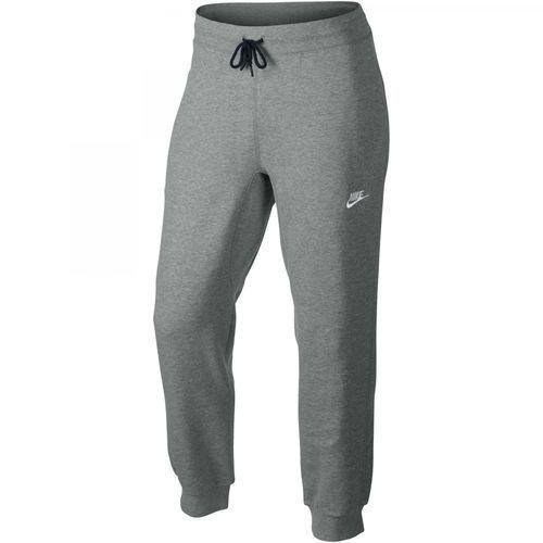 Spodnie Nike Aw77 Cuff Pant - produkt z kategorii- spodnie męskie