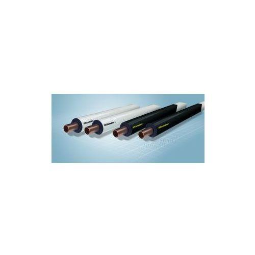 HT ARMAFLEX S otulina (izolacja i ocieplenie)