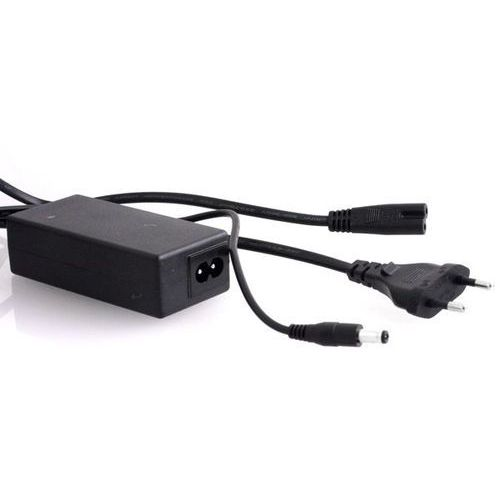 Abilite Profesjonalny zasilacz LED 12V 60W 4546 z kategorii oświetlenie