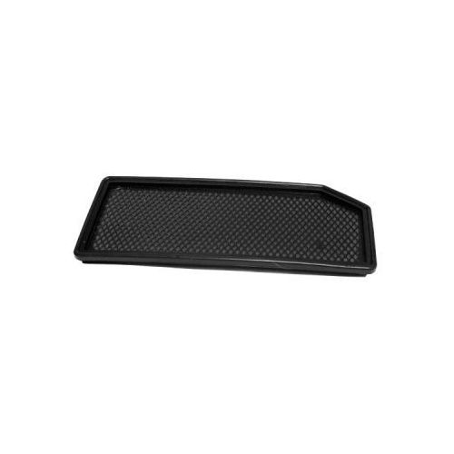 Oferta Filtr panelowy Pipercross TUPP1601 (filtr sportowy)