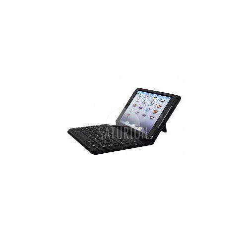 iD-MiKey silikonowa klawiatura BT z etui dla iPad Mini, kup u jednego z partnerów