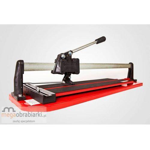 Produkt z kategorii- elektryczne przecinarki do glazury - WALMER Maszynka do glazury MGŁN 600 RATY 0,5% NA CAŁY ASORTYMENT DZWOŃ 77 415 31 82
