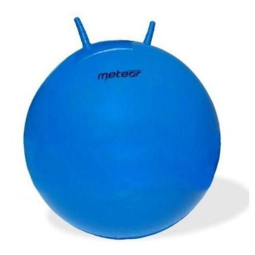 Piłka skacząca  65 cm, produkt marki Meteor