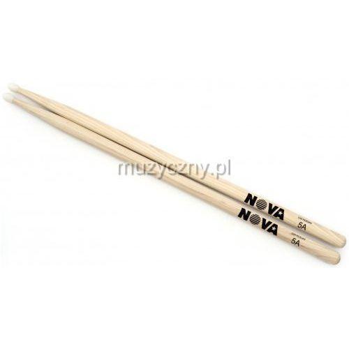 Oferta Vic Firth Nova 5AN pałki perkusyjne