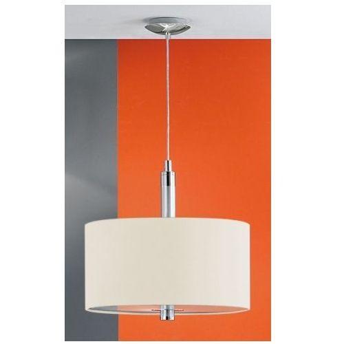 Halva lampa wisząca - sprawdź w LampyLampy.pl
