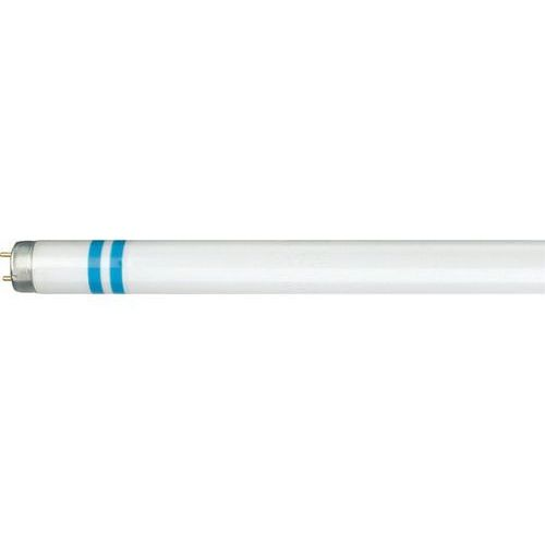 Oferta MASTER TL-D Food Secura 36W/79 świetlówki liniowe Philips