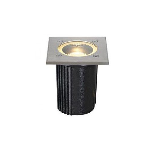 Oferta Oczko hermetyczne DASAR EXACT MR16 z kat.: oświetlenie
