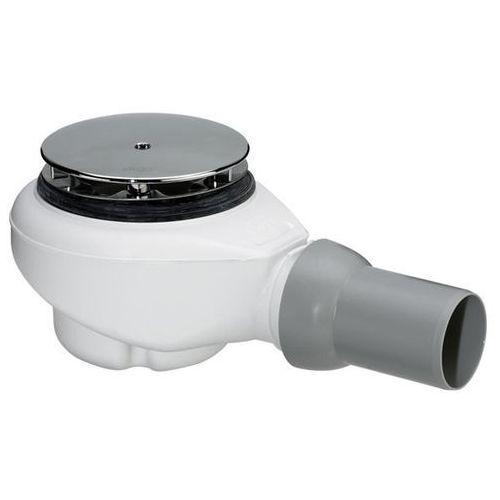 Produkt z kategorii- pozostałe artykuły hydrauliczne - Viega Tempoplex Plus 578916