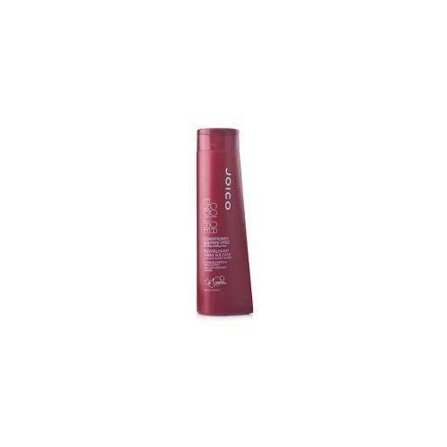 Joico Color Endure odżywka do włosów farbowanych Conditioner 300ml - produkt z kategorii- odżywki do włosów