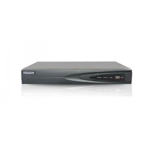 HQ-NVR0401 Rejestrator sieciowy IP 4 kanałowy HQ-VISION