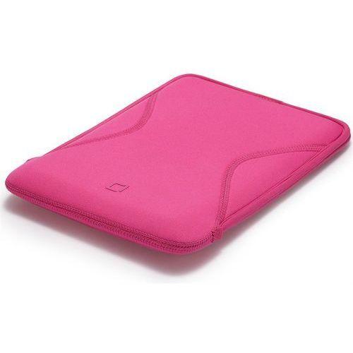 Etui do tabletu Dicota Tab Case 7 D30808 Darmowy odbiór w 15 miastach!, kup u jednego z partnerów
