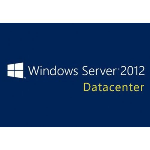 Windows Server Datacenter 2012 X64 English 1pk Dsp Oei Dvd 2 Cpu, kup u jednego z partnerów
