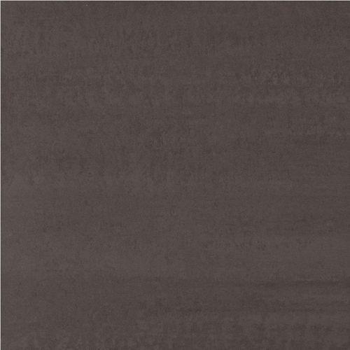 Oferta DOBLO NERO SATYNA 44.8x44.8 (glazura i terakota)