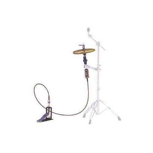 Oferta Yamaha WHS-860 Cięgno 2,5m (instrument muzyczny)