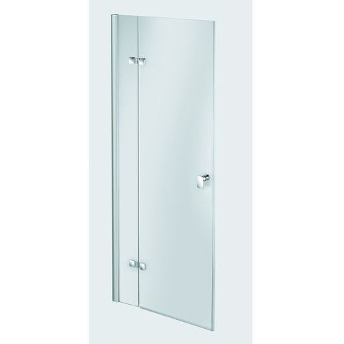 Kludi Esprit Drzwi pivot 900mm lewe 56T0999L (drzwi prysznicowe)