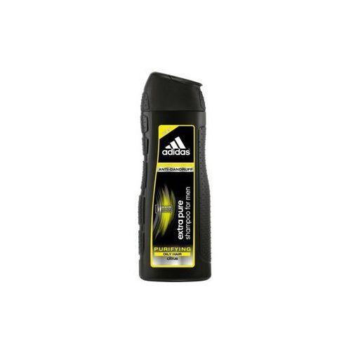 Adidas Extra Pure 400 ml + prezent do każdego zamówienia - szczegóły w orpe.pl