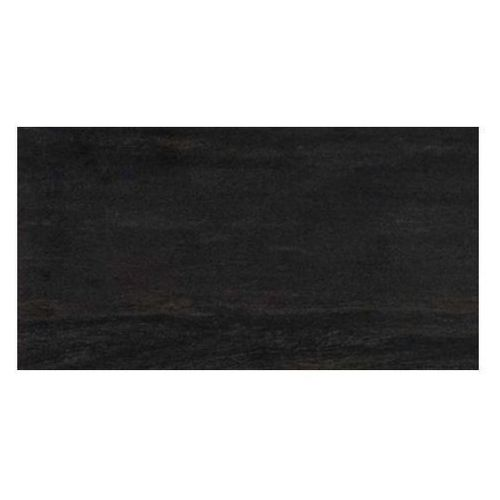 Ergon Stone Project Falda Black 60x120 R 98679R - Płytka podłogowa włoskiej fimy Ergon. Seria: Stone Projec