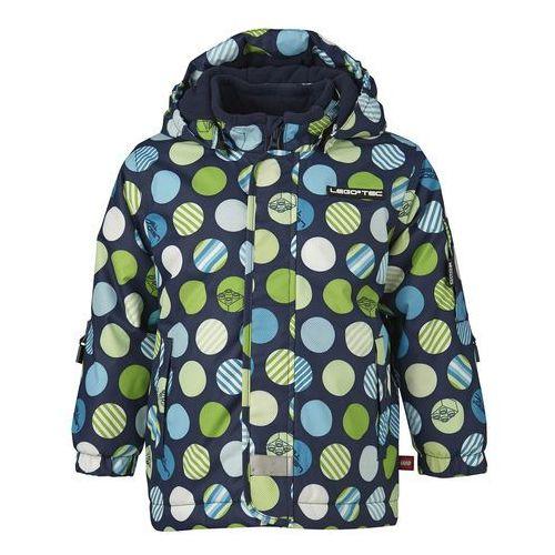 Towar  Joe602_BTS14 104 ciemnoniebieski z kategorii kurtki dla dzieci