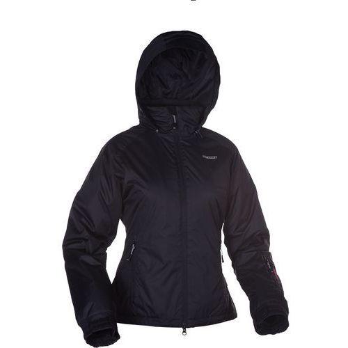 Towar  Reva Black 36 z kategorii kurtki dla dzieci